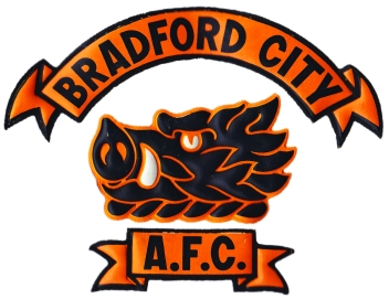 boars head 1990 shirt badge